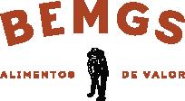 BEMGS - Alimentos de Valor