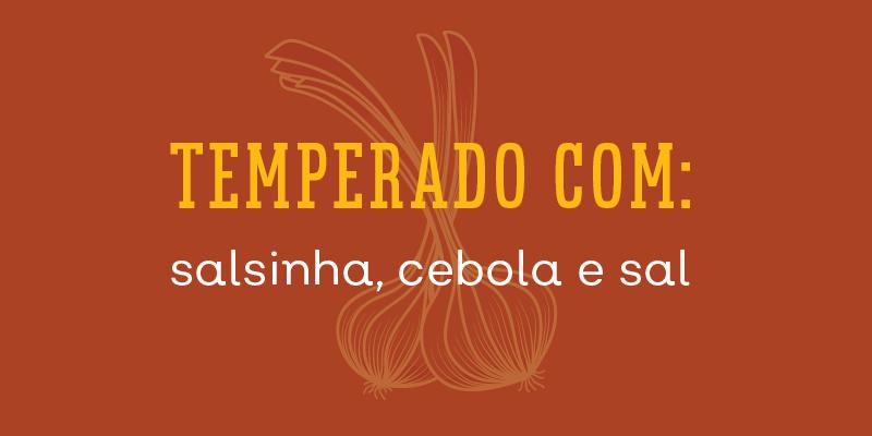 tempero1