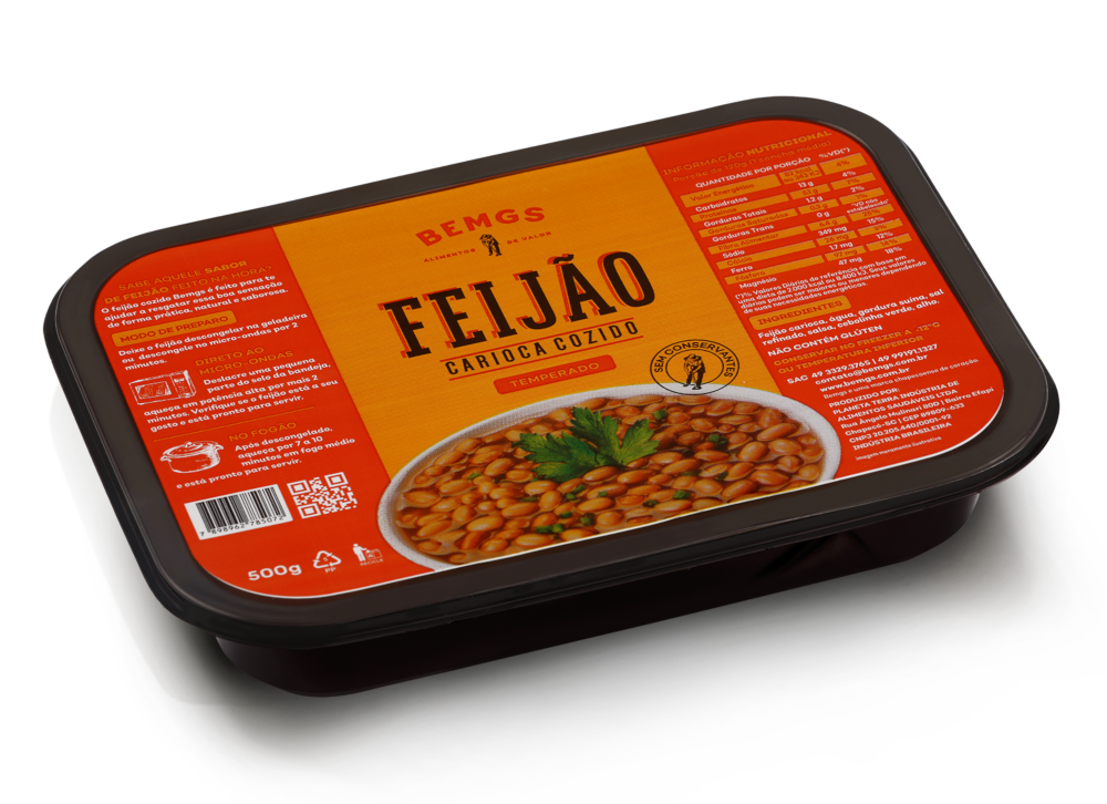 FEIJAO_CARIOCA1