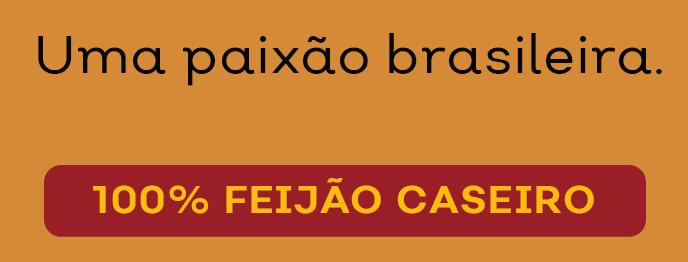 carioca2