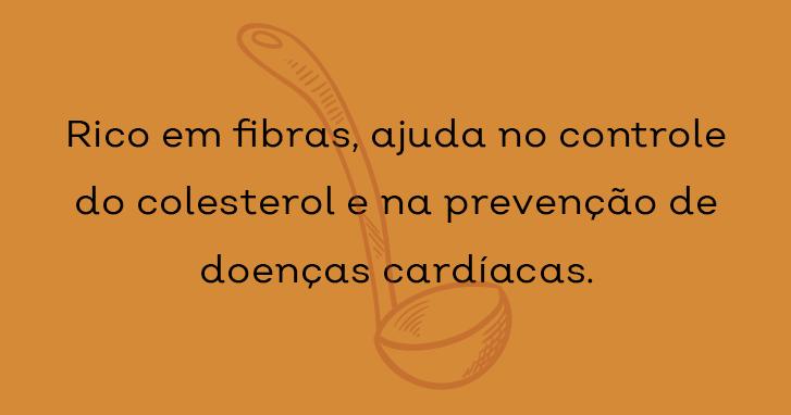 carioca4