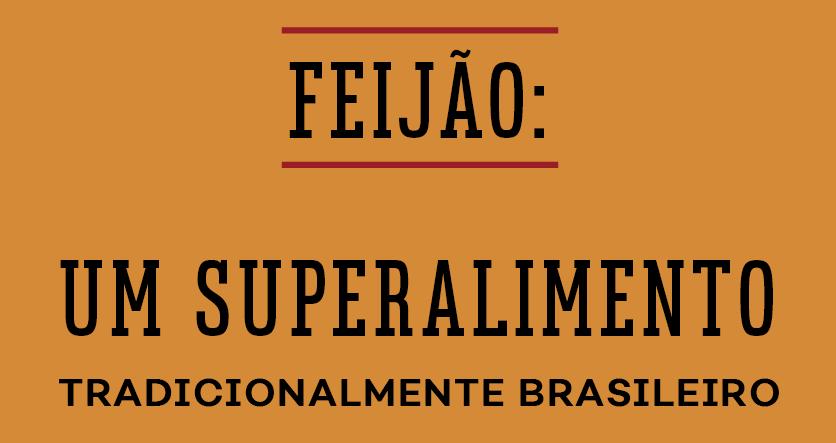 carioca5