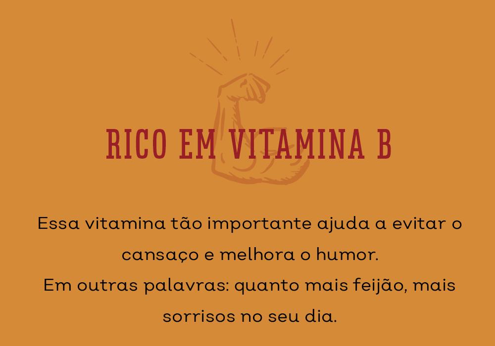 carioca6