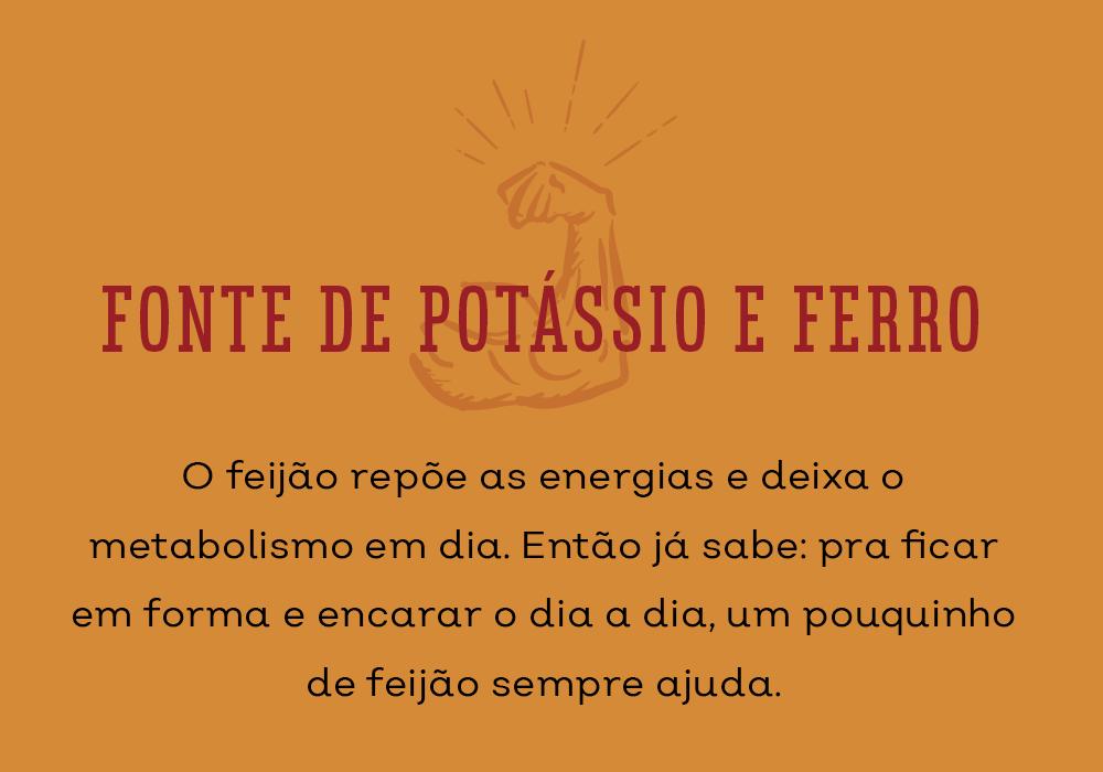 carioca7