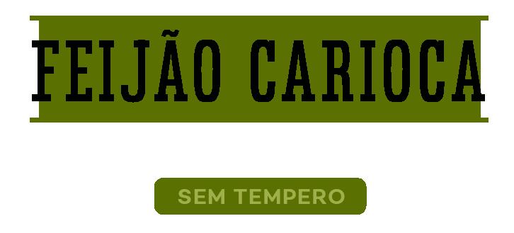 fcst1