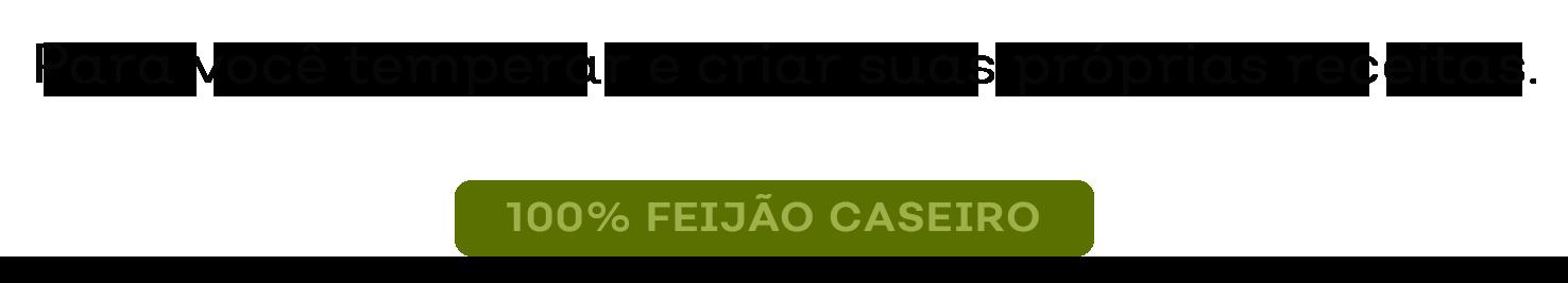 fcst1_1